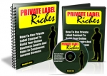 Private Label Riches Video with Master Resale Rights
