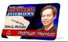 Underground Interviews eBook with Master Resale Rights