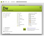 Dreamweaver Video Tutorials Video with Personal Use Rights