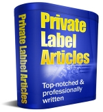 26 PLR Articles and Adsense Site Gold Article with Private Label Rights