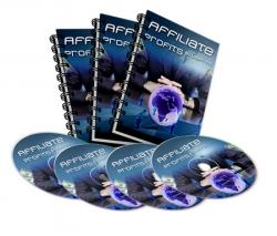 Affiliate Profits Blueprint