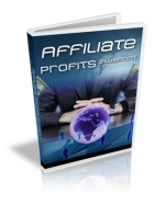 Affiliate Profits Blueprint Video with Master Resale Rights
