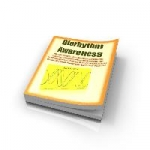 Biorythm Awareness eBook with Master Resale Rights
