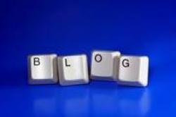 Free Blogging For Profit