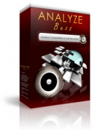 Analyze Buzz Software with Master Resale Rights