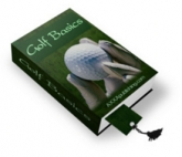 Golf Basics eBook with Private Label Rights