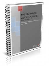 Understanding Autoresponders eBook with Giveaway Rights
