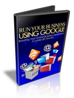 Run Your Business Using Google Video with Master Resale Rights