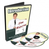 Introduction to Viral Marketing Video with Personal Use Rights