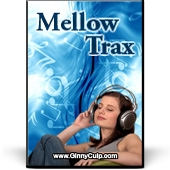 Mellow Trax Video with Personal Use Rights