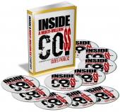 Inside A Multi-Million $$ Company eBook with Private Label Rights