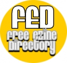 FED : Free eZine Directory eBook with Giveaway Rights