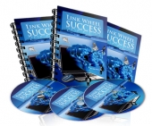 Link Wheel Success Video with Resale Rights
