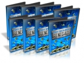 List Building Renegade Video with Master Resale Rights
