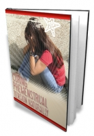 Curing Premenstrual Tension Naturally eBook with private label rights