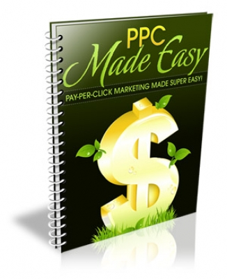 PPC Made Easy