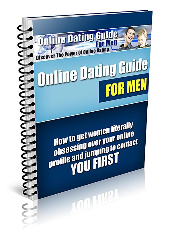 binder online dating Cod MW2 matchmaking problem