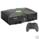 XBOX Repair Manual eBook with Personal Use Rights