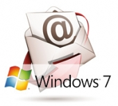 How To Set Up An Email Client In Windows 7 Video with private label rights