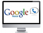 How To Make Free Telephone Calls Through Google Video with Master Resale Rights