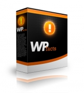 WP Facts Plugin Software with Private Label Rights