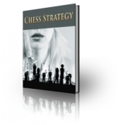Chess Strategy eBook with Private Label Rights