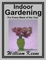 Indoor Gardening eBook with Master Resale Rights