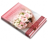Wedding Planning Simplified eBook with private label rights