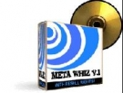 Meta Whiz V.1 Software with Resell Rights