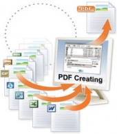 Translate Documents And Create A PDF From The Translation Video with Private Label Rights