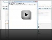 Newbie Video Course: Part 1 Video with Personal Use Rights