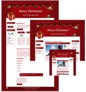 Mouse WP Theme Graphic with Master Resale Rights