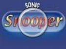 Sonic Snooper Software with Personal Use Rights