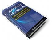 Spin-Ready Article Marketing eBook with Private Label Rights