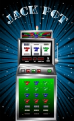 Cash Jukebox 2.0 eBook with Private Label Rights