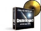 Class Ad Factory Software with Resell Rights