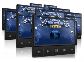 Facebook Rockstar System Video with Master Resale Rights