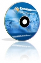 Desktop URL Shrinker Software with Master Resell Rights