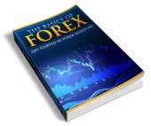 The Basics Of Forex - PLR eBook with Private Label Rights