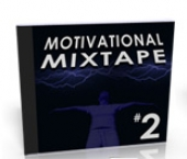 Motivational Mixtape Part 2 Software with Master Resale Rights