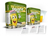 Reviews 2 Profit Video with Master Resale Rights