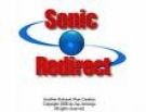 Sonic Redirect Software with Resell Rights
