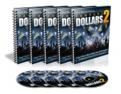 Fanpage Dollars 2 Video with Private Label Rights