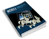 Mobile Profits eBook with Personal Use Rights