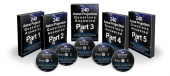 240 Astral Projection Questions Answered Video with Giveaway Rights