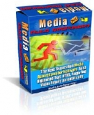 Media Auto Responder Software with Master Resell Rights