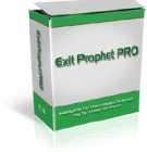 Exit Prophet Pro Software with Resell Rights