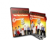 Dominate Social Marketing eBook with Private Label Rights