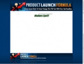 Big Launch Express - Product Launch Formula Template with Personal Use Rights