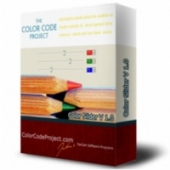 Color Slider Ver 1.0 Software with Private Label Rights